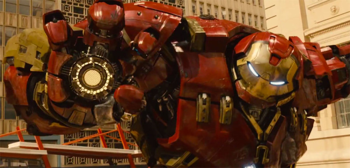 new-clip-from-avengers-age-of-ultron-01