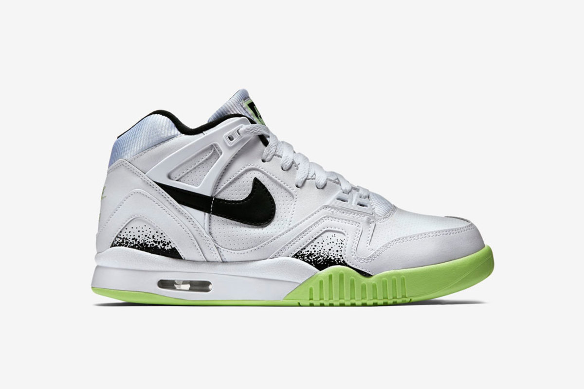 nike-air-tech-challenge-ii-liquid-lime-00