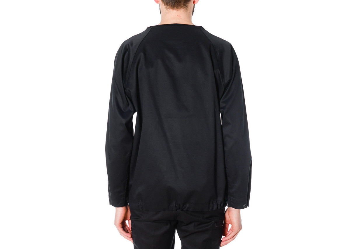 n.hoolywood-pullover-front-pocket-04