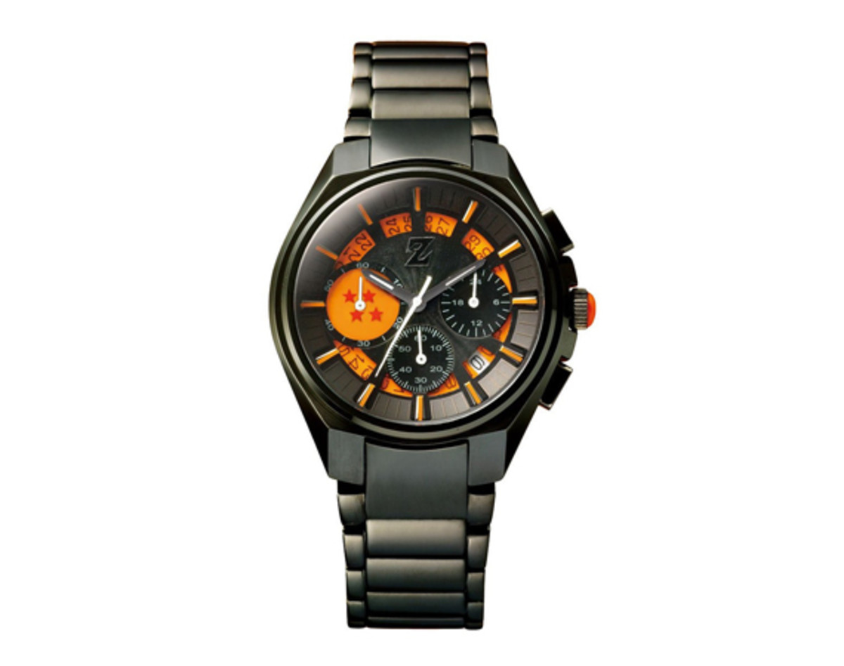 dragon-ball-z-inspired-chronograph-watch-00