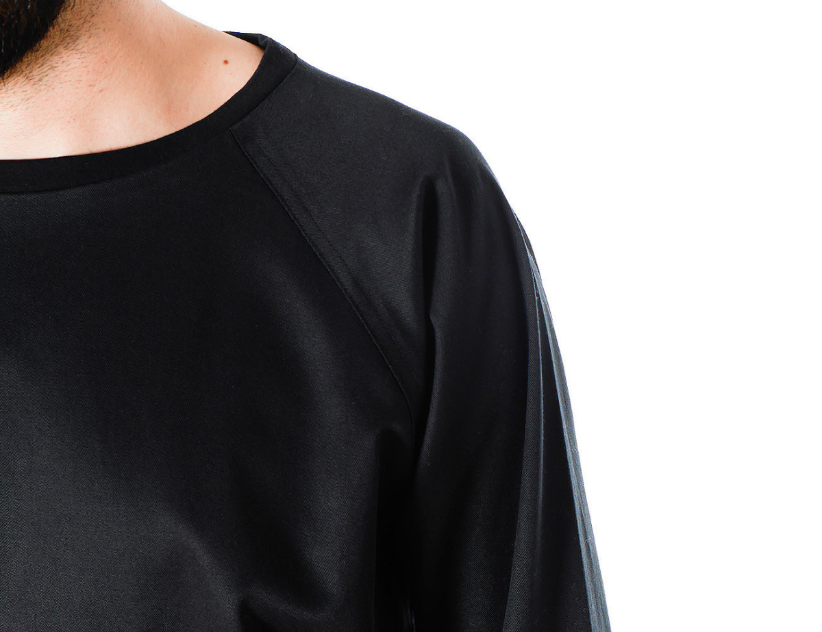 n.hoolywood-pullover-front-pocket-05