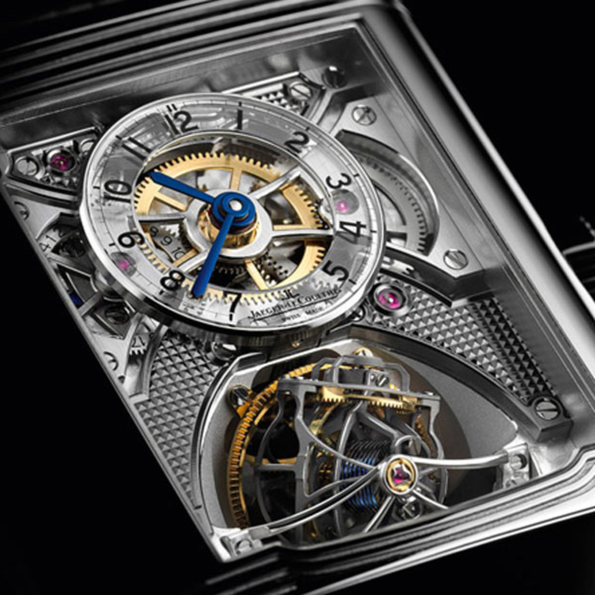 courvoisier-outrageous-watches-01