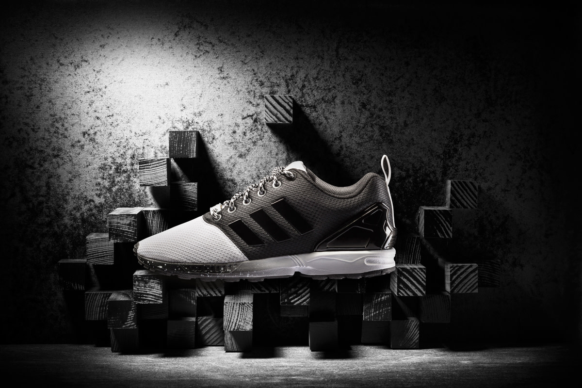 mi-adidas-zx-flux-spring-summer-2015-options-03
