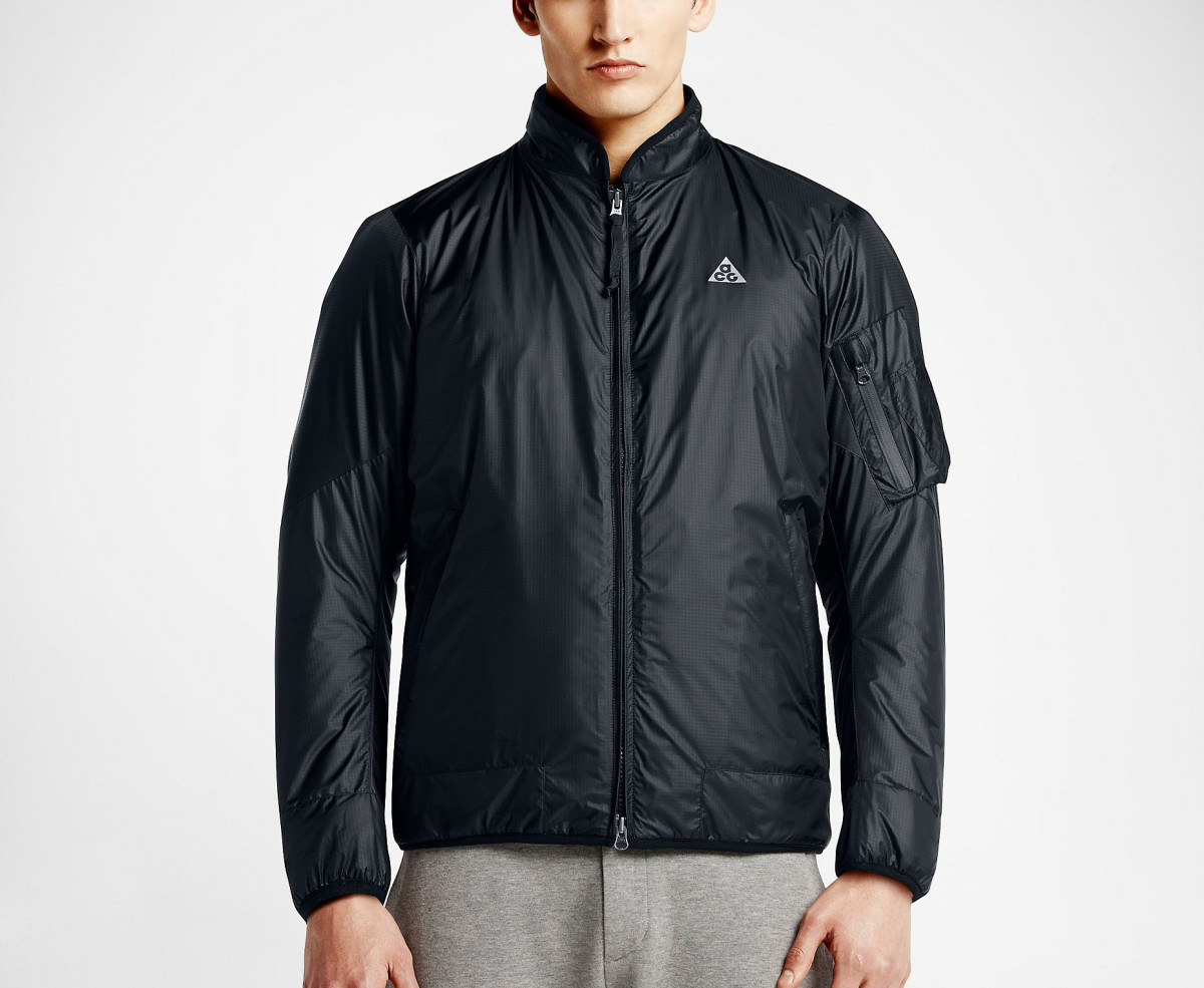 lightweight-jackets-for-spring-05