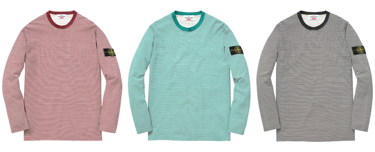 supreme-stone-island-spring-summer-2015-collection-05