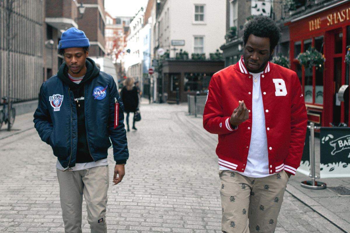 billionaire-boys-club-alpha-industries-ma-1-flight-jacket-02