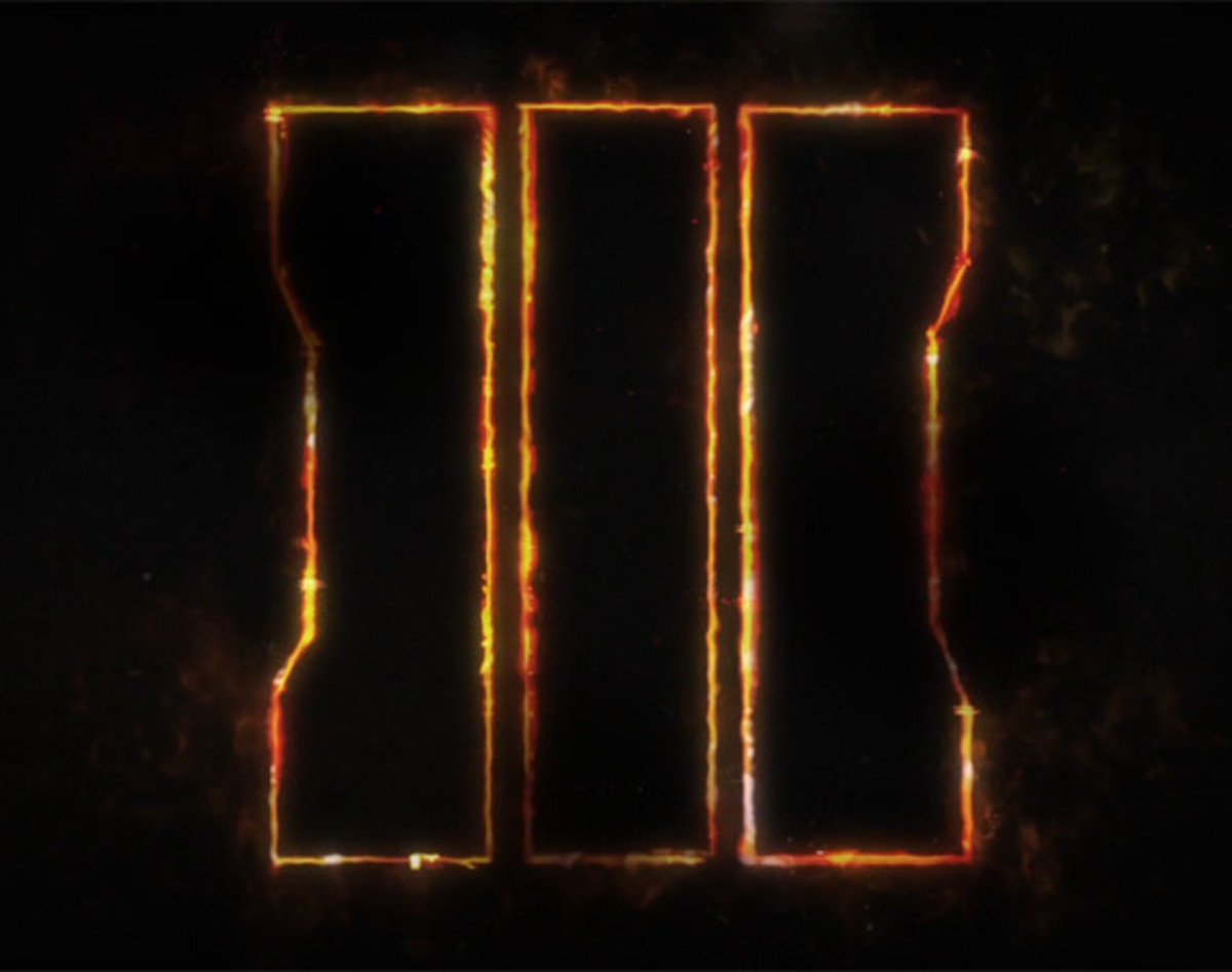 call-of-duty-black-ops-3-teaser