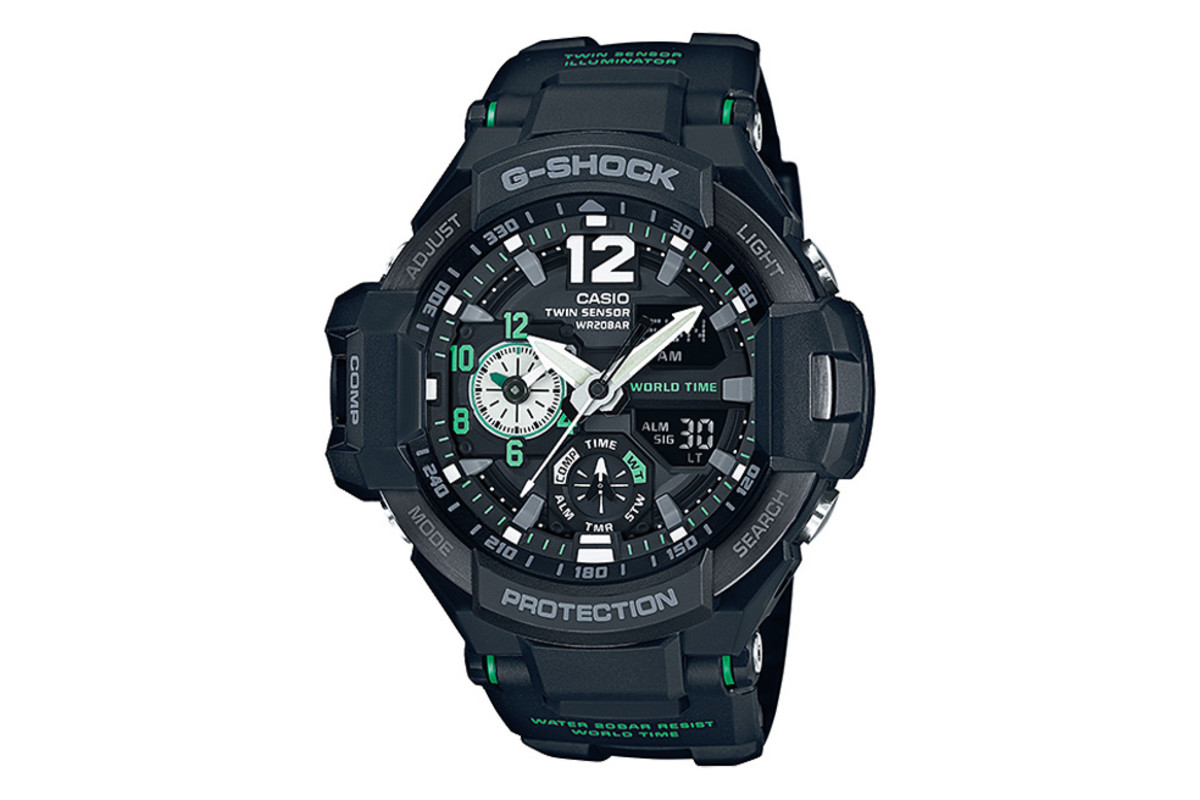 casio-g-shock-april-2015-new-releases-01