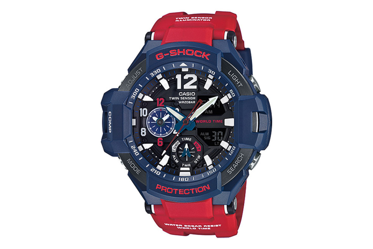 casio-g-shock-april-2015-new-releases-03