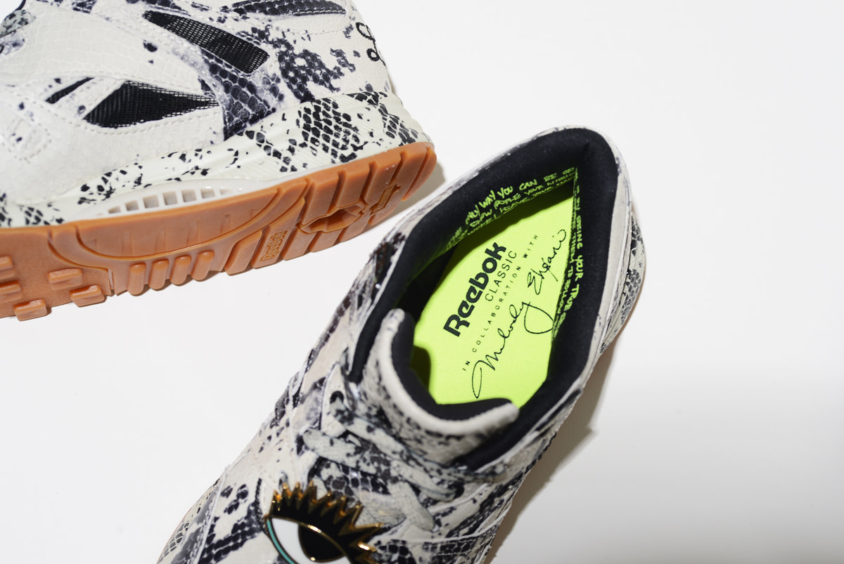melody-ehsani-reebok-classic-spring-summer-2015-collection-07