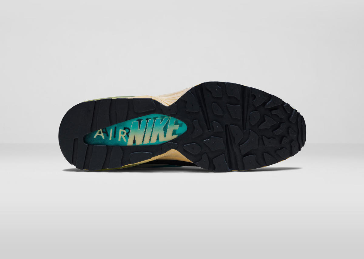 nike-sportswear-presents-the-air-max-archives-16