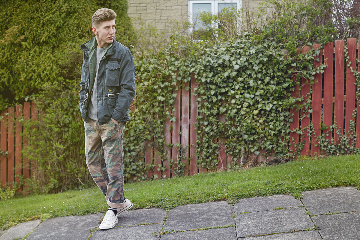 wtaps-spring-summer-2015-collection-styled-by-end-03