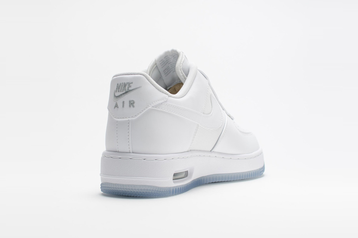 nike-air-force-1-elite-white-white-02
