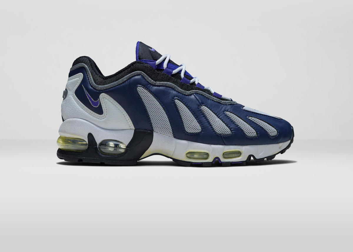 nike-sportswear-presents-the-air-max-archives-23