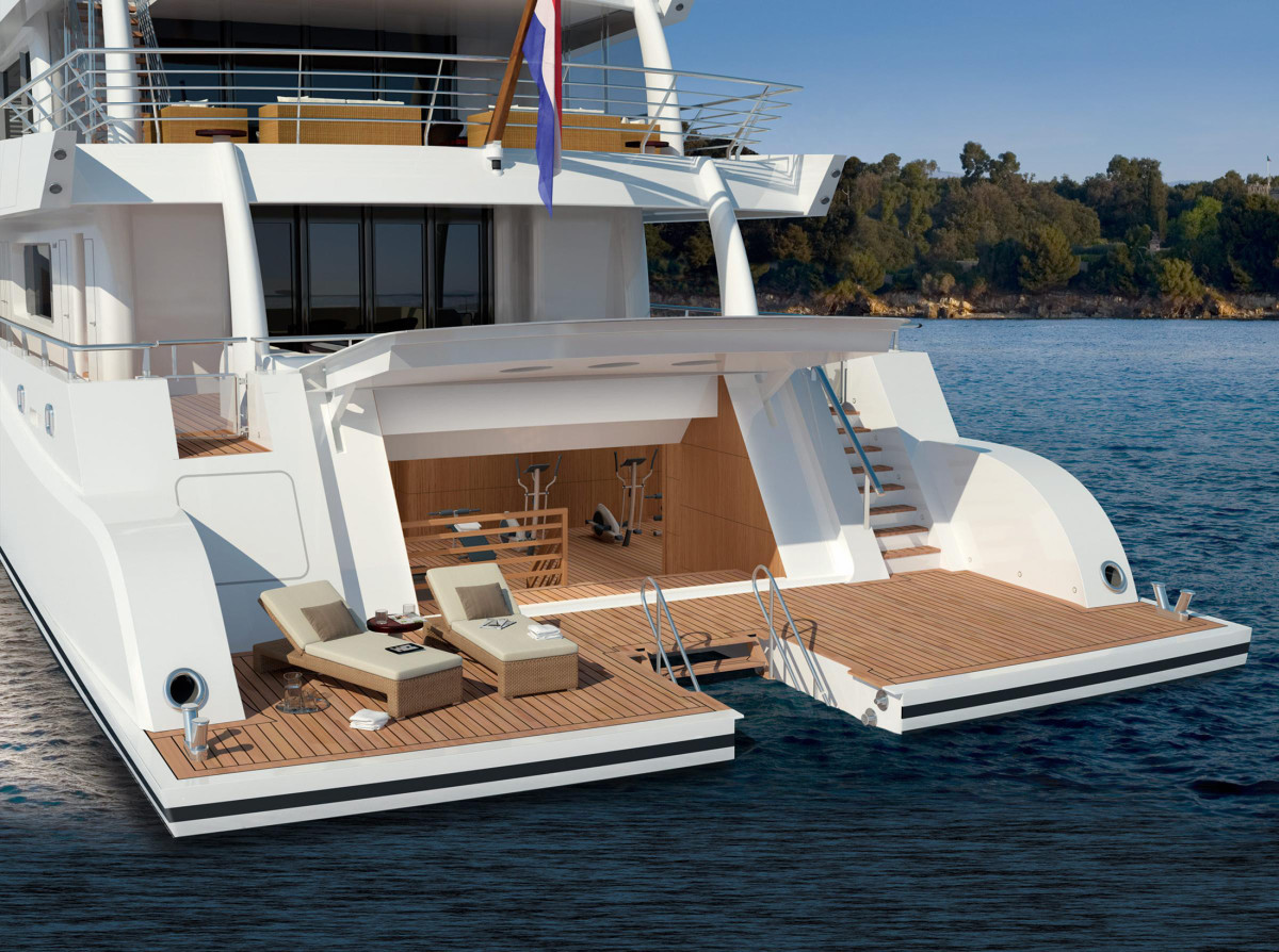 amels-199-superyacht-06