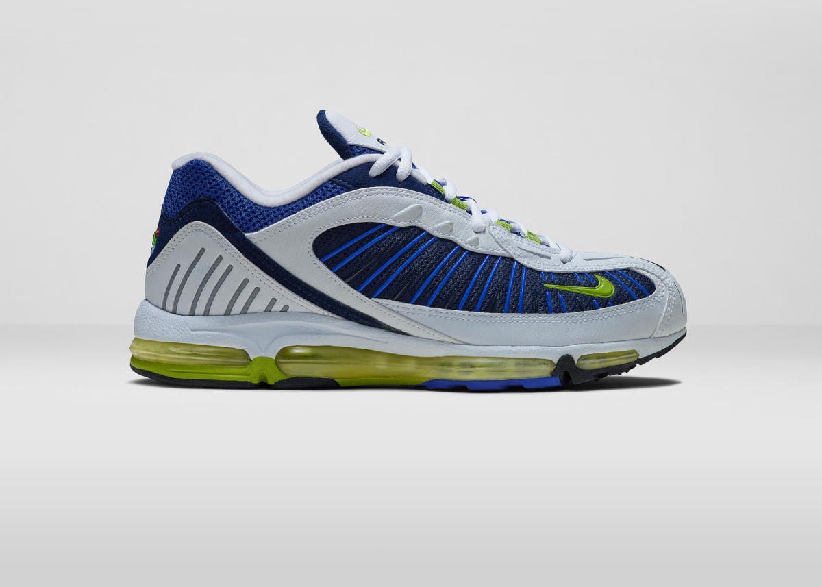 nike-sportswear-presents-the-air-max-archives-27