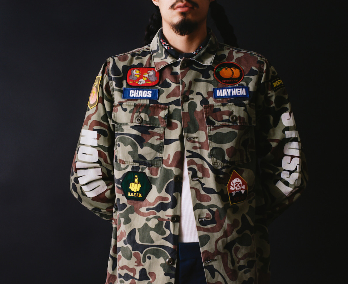 union-stussy-allied-forces-collection-04