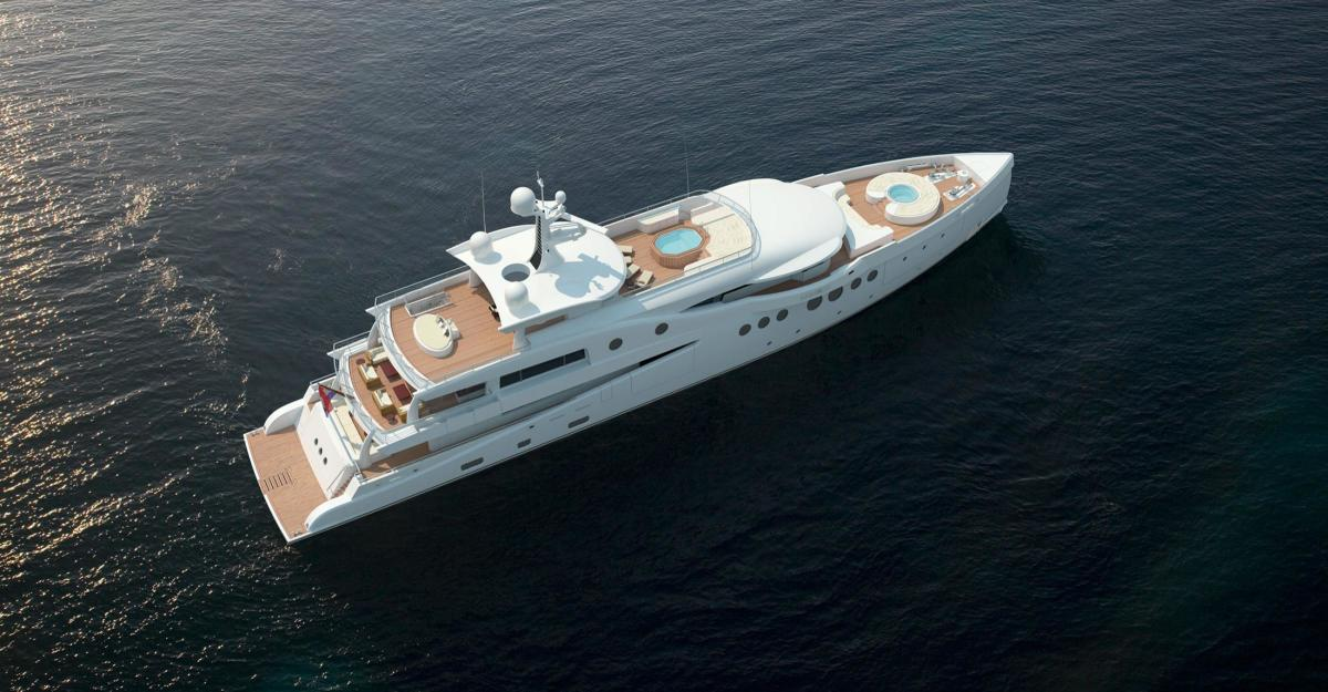 amels-199-superyacht-02