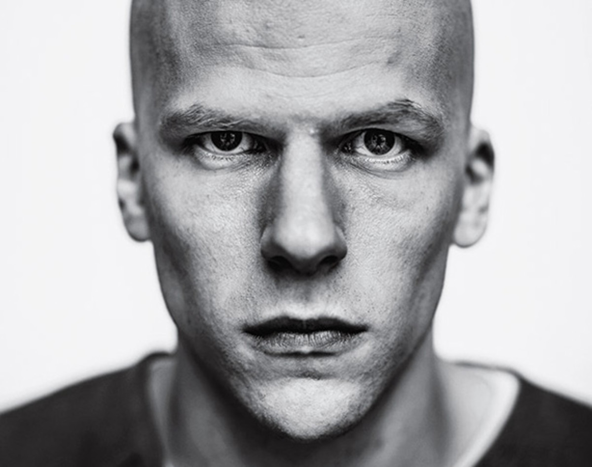 first-look-jesse-eisenberg-lex-luthor-batman-superman-00