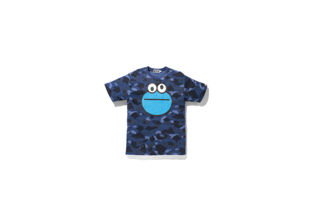 a-bathing-ape-x-sesame-street-collection-09