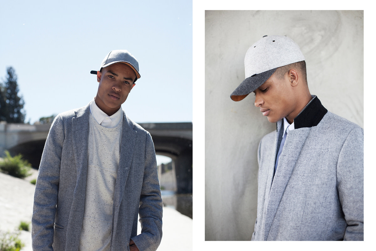 i-love-ugly-april-2015-collection-08