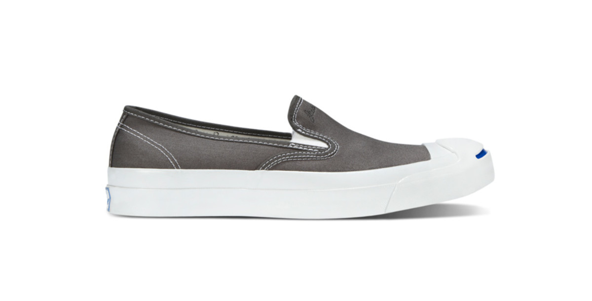 converse-jack-purcell-spring-2015-02