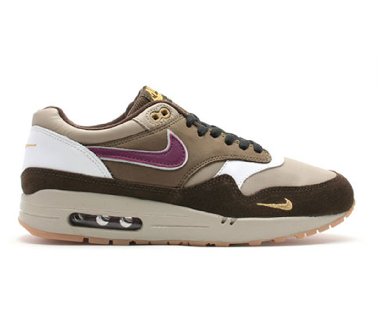 cheap for discount a76f3 18599 10-iconic-air-max-1-collaborations-02