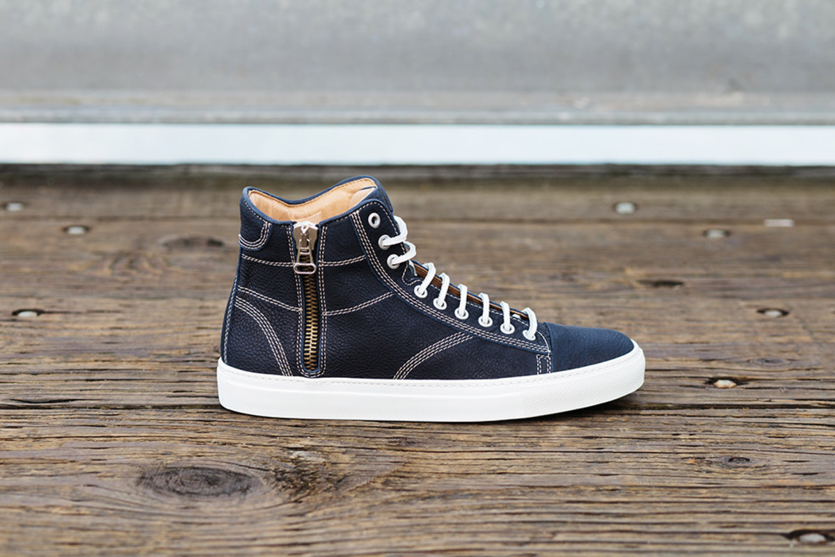 wings-and-horns-spring-summer-2015-sneaker-collection-00