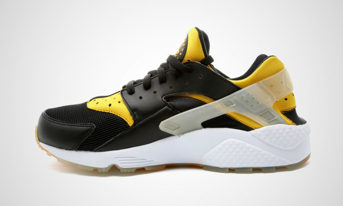 nike-air-huarache-city-pack-08