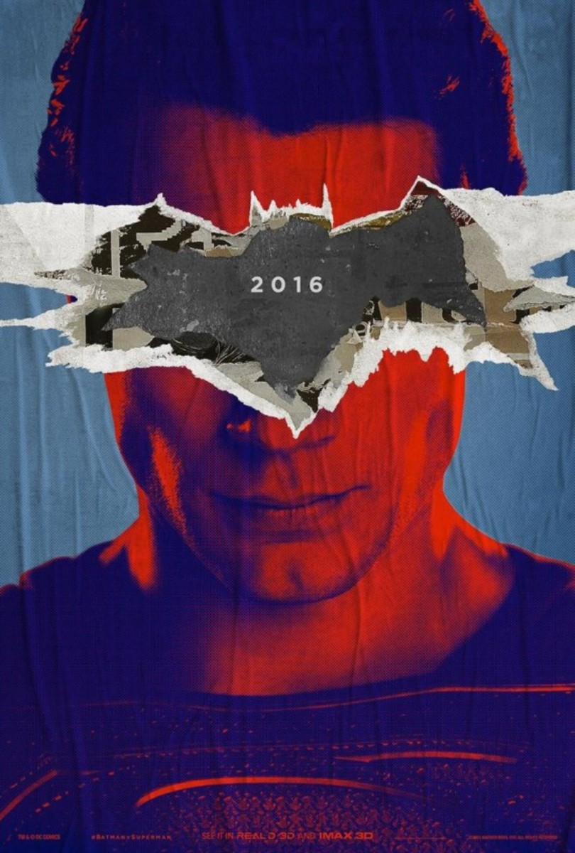 new-batman-v-superman-posters-02
