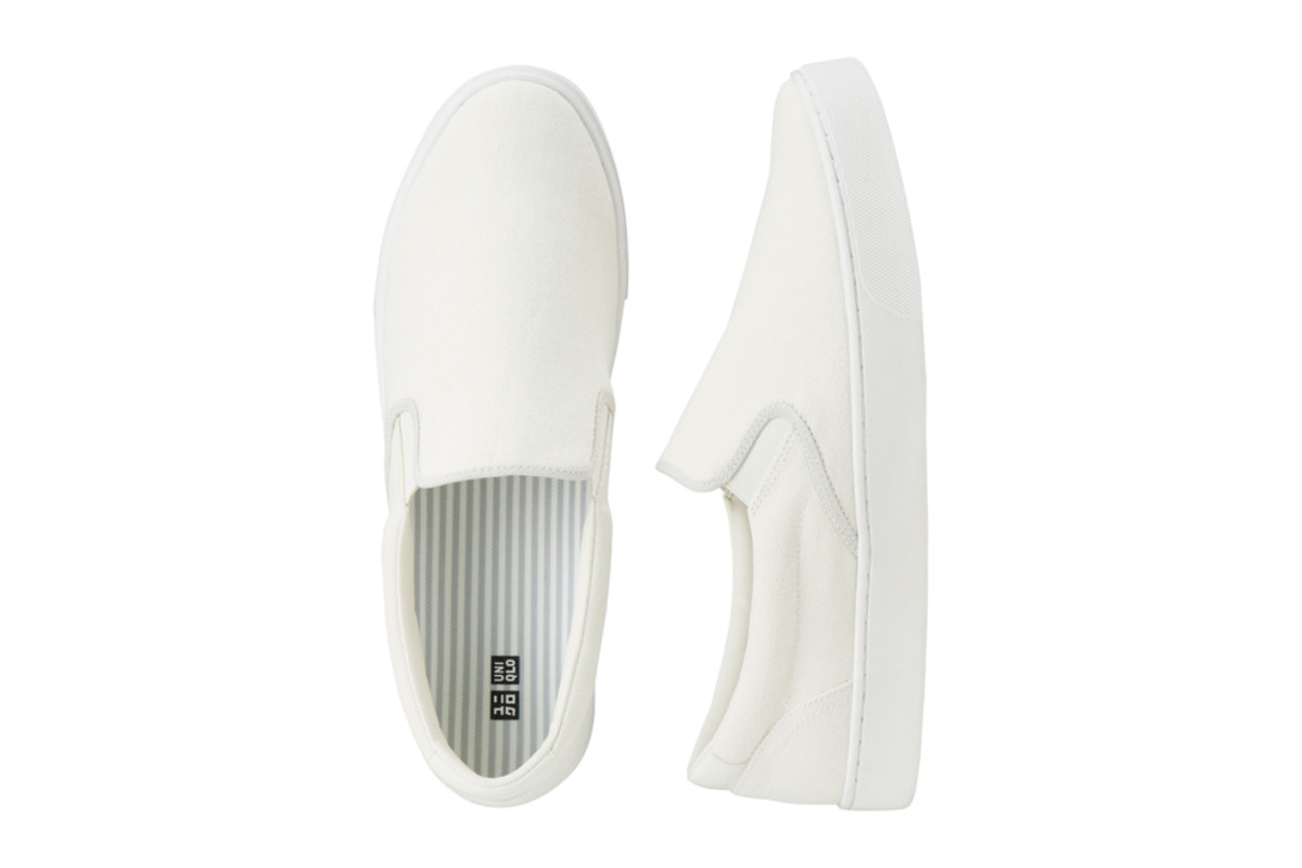 uniqlo-debuts-sneaker-collection-09