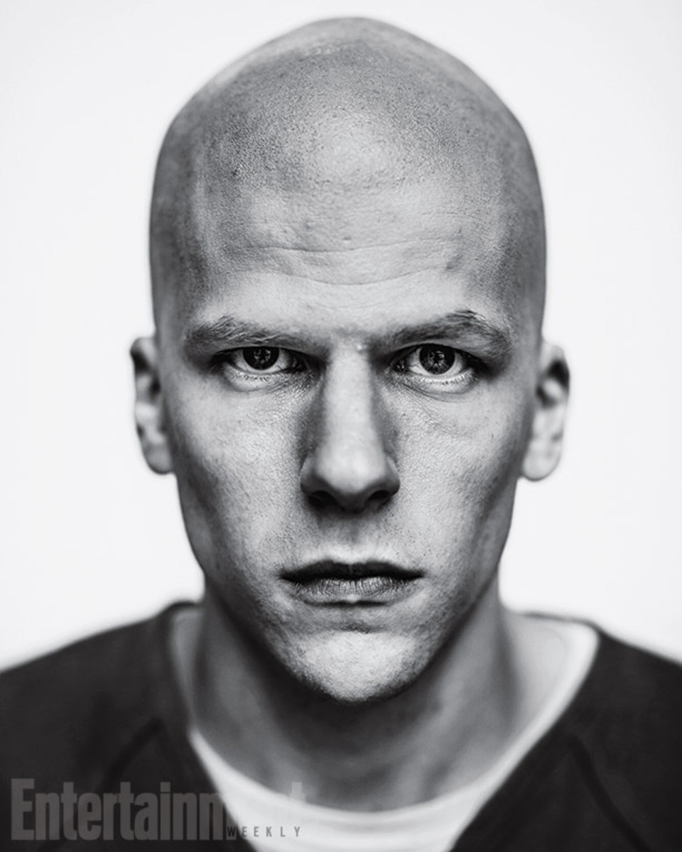 first-look-jesse-eisenberg-lex-luthor-batman-superman-01
