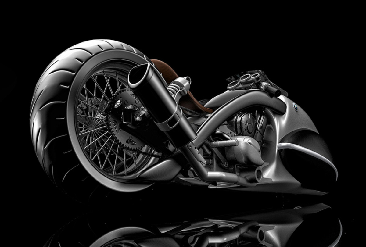 bmw-apollo-streamliner-motorcycle-concept-03