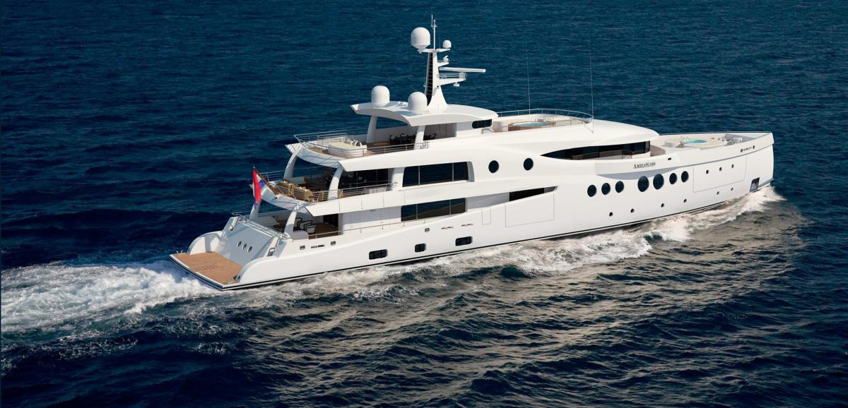 amels-199-superyacht-05