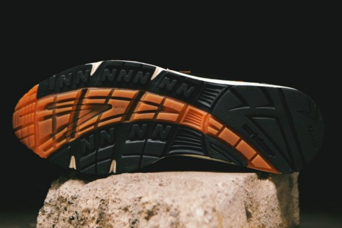 horween-leather-x-new-balance-m991bhr-04