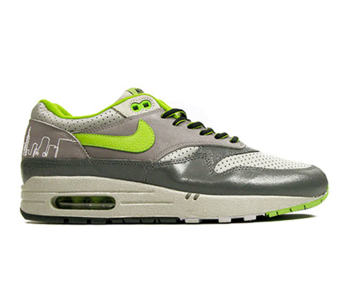 new styles e5eb7 97c0f 10-iconic-air-max-1-collaborations-09