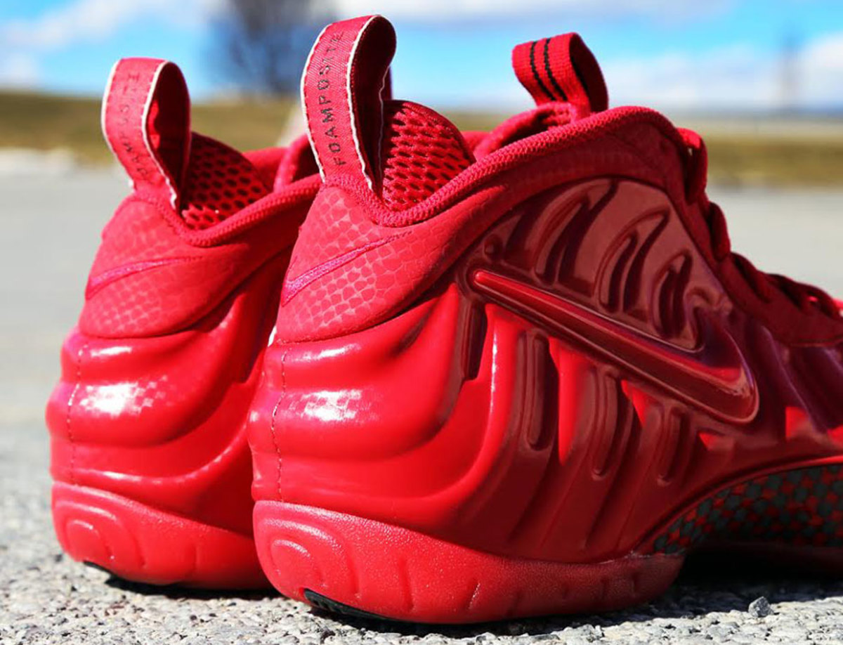 nike-air-foamposite-pro-gym-red-06