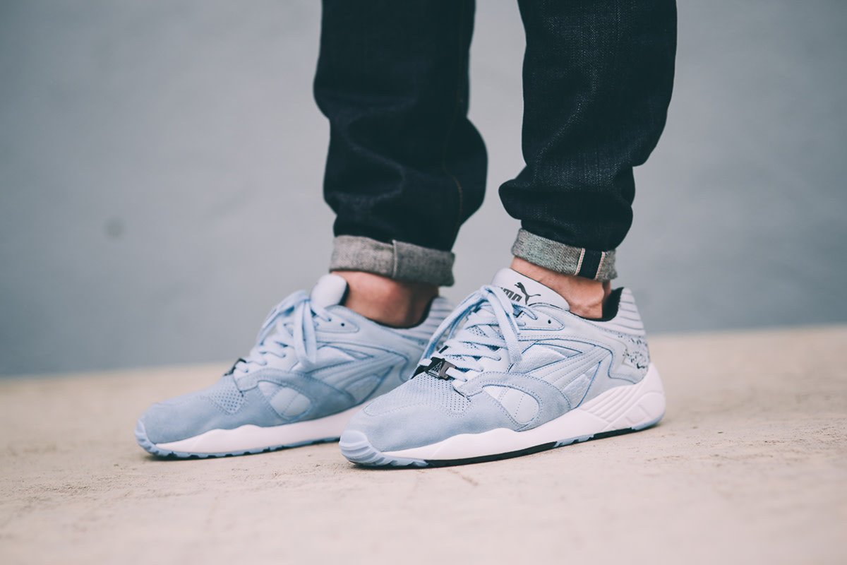 solebox-puma-xs850-adventurer-pack-01
