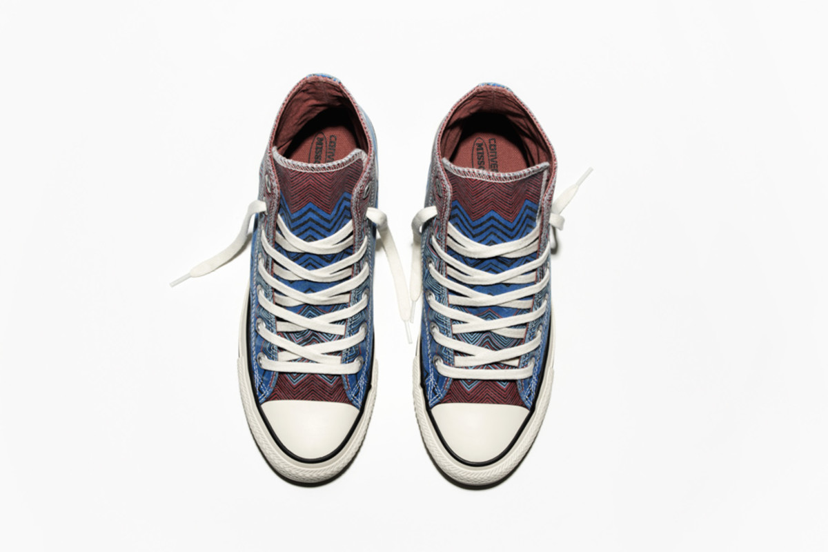 missoni-x-converse-chuck-taylor-all-star-spring-2015-collection-04