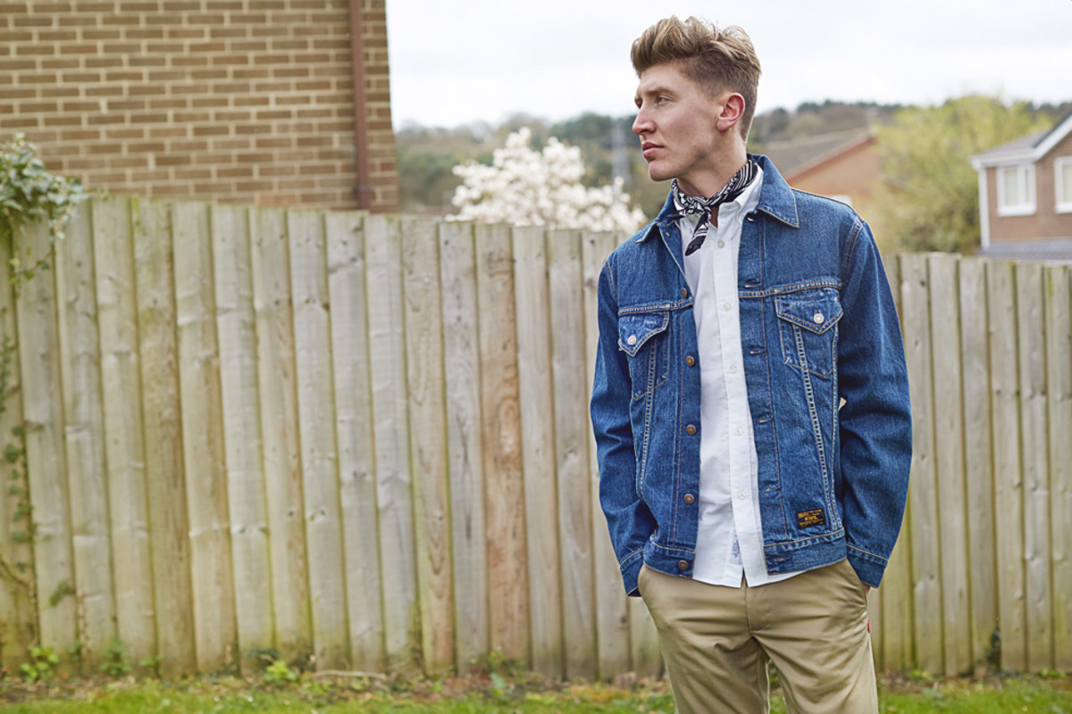 wtaps-spring-summer-2015-collection-styled-by-end-00