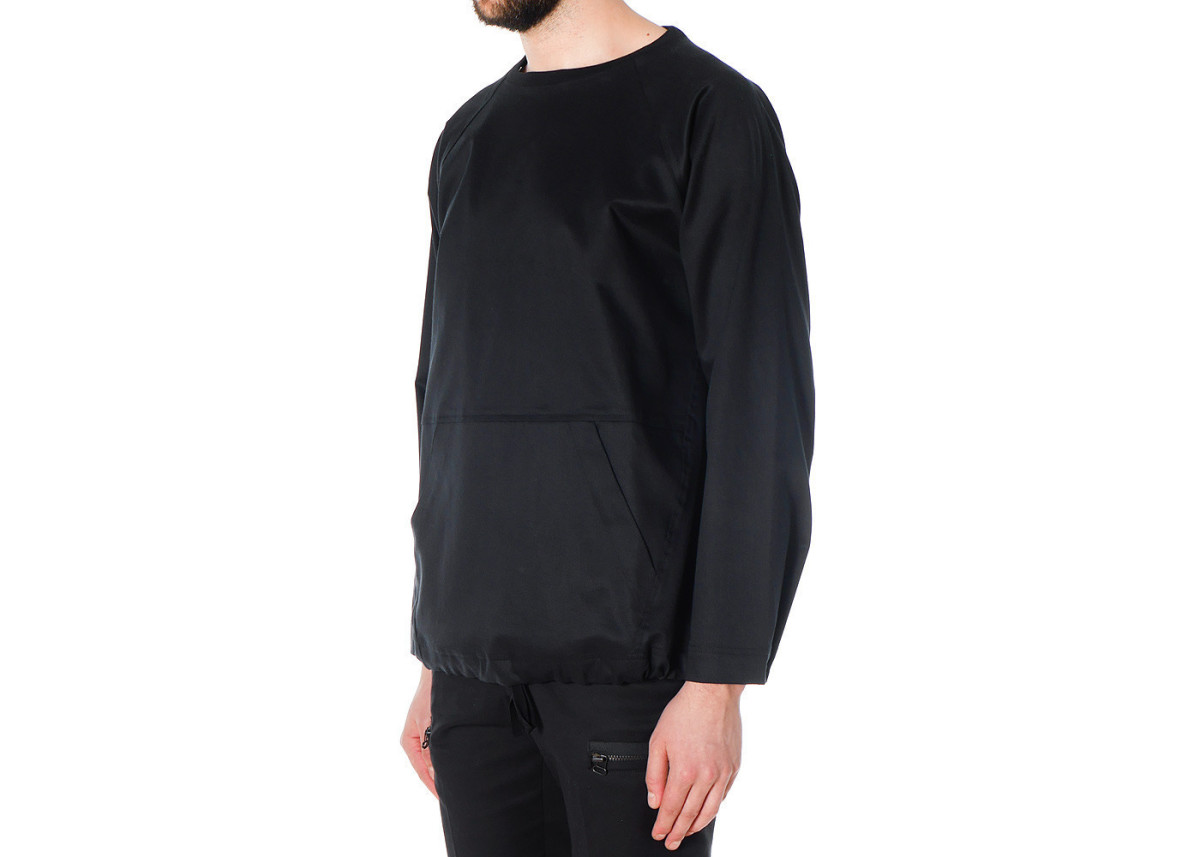 n.hoolywood-pullover-front-pocket-03