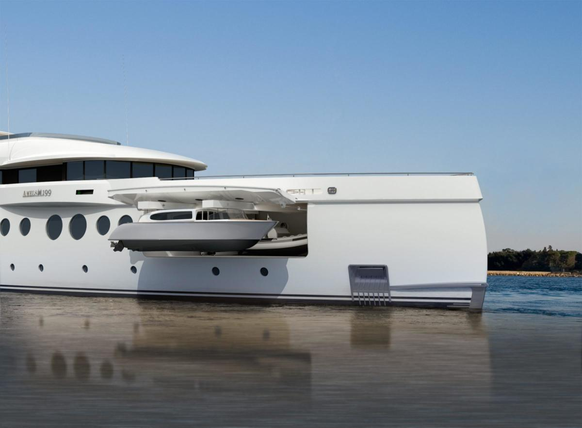 amels-199-superyacht-04