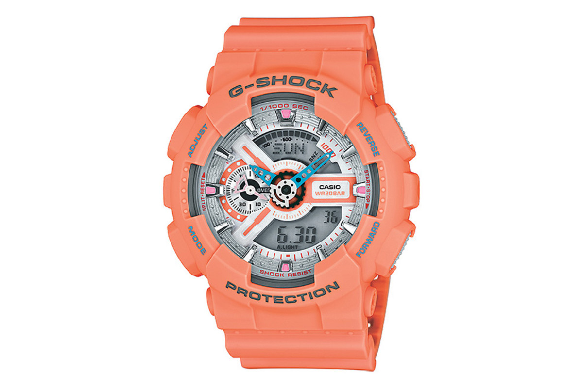 casio-g-shock-april-2015-new-releases-04