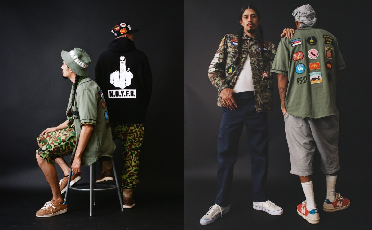 union-stussy-allied-forces-collection-02
