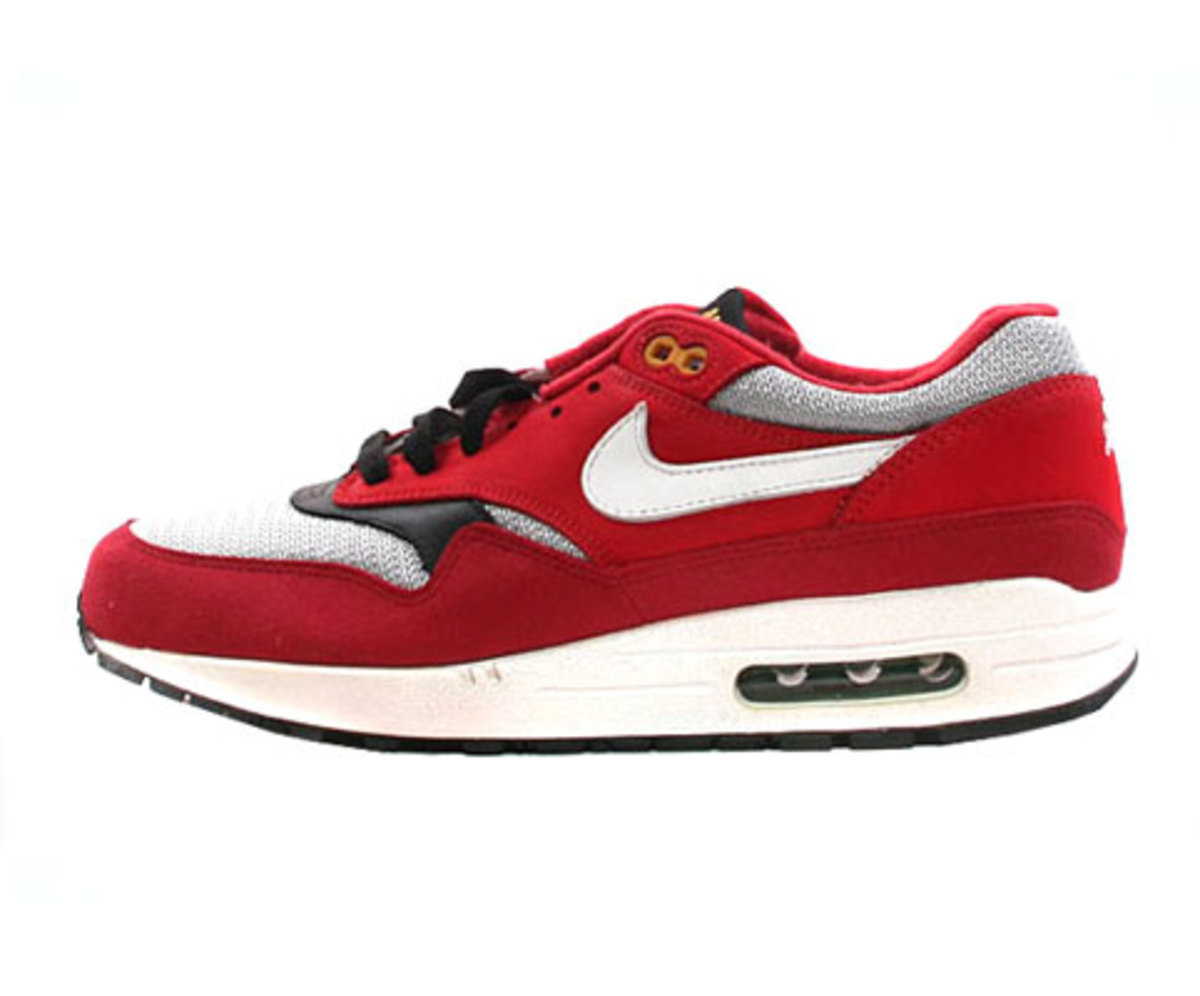 super popular 6c634 7a372 10-iconic-air-max-1-collaborations-08