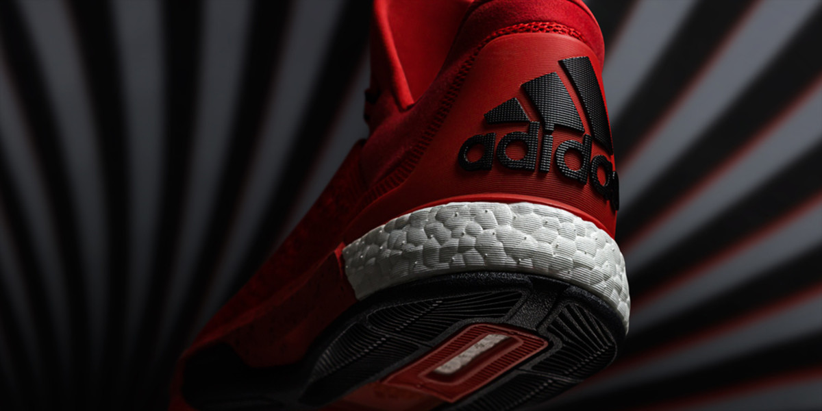adidas-crazylight-boost-2015-06
