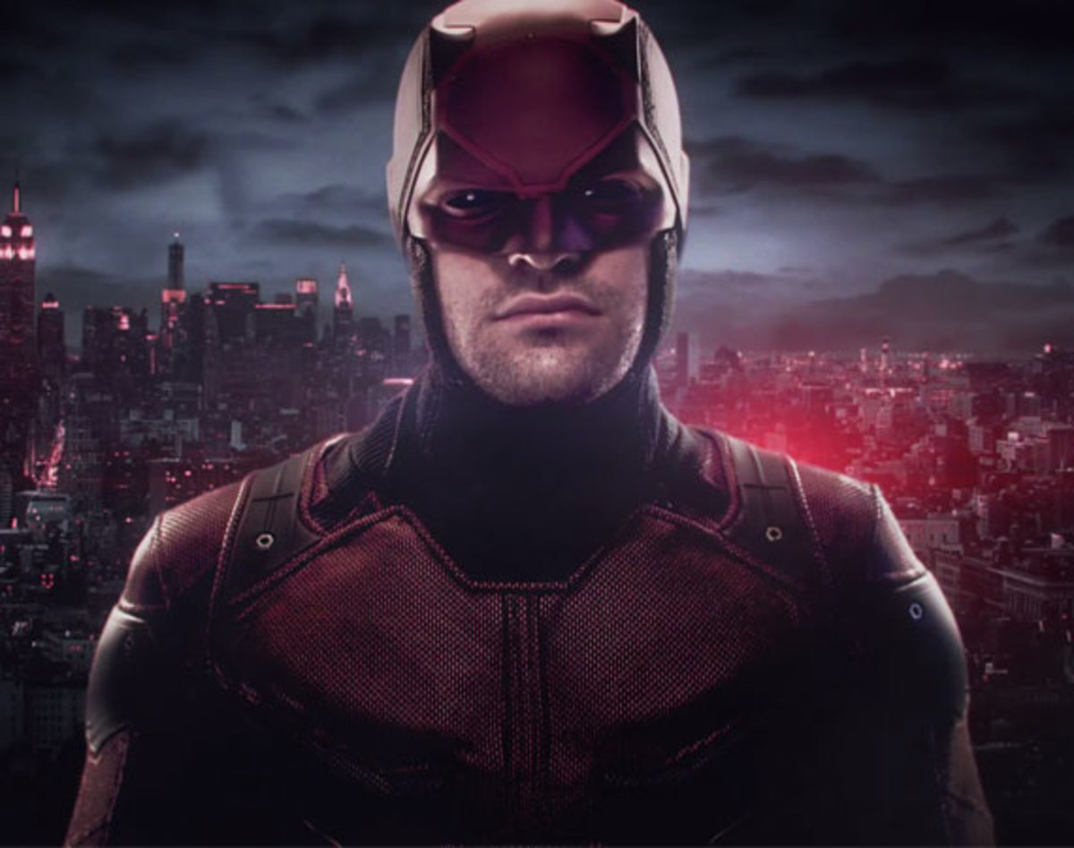 first-look-marvel-daredevil-red-suit-00