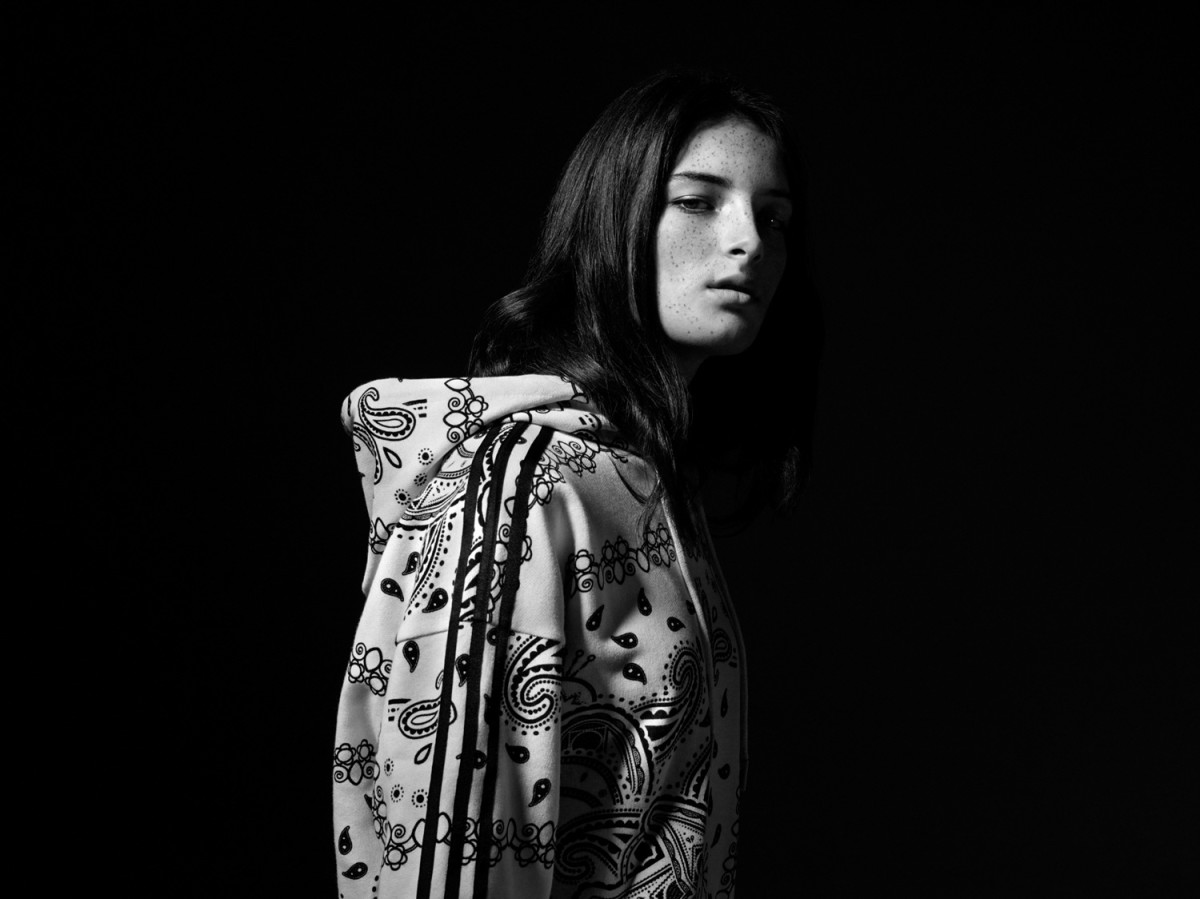 adidas-originals-womens-paisley-capsule-collection-03