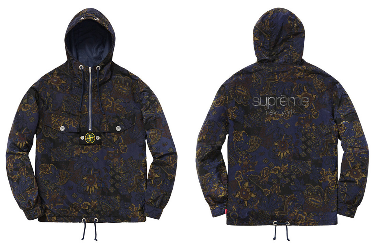supreme-stone-island-spring-summer-2015-collection-03