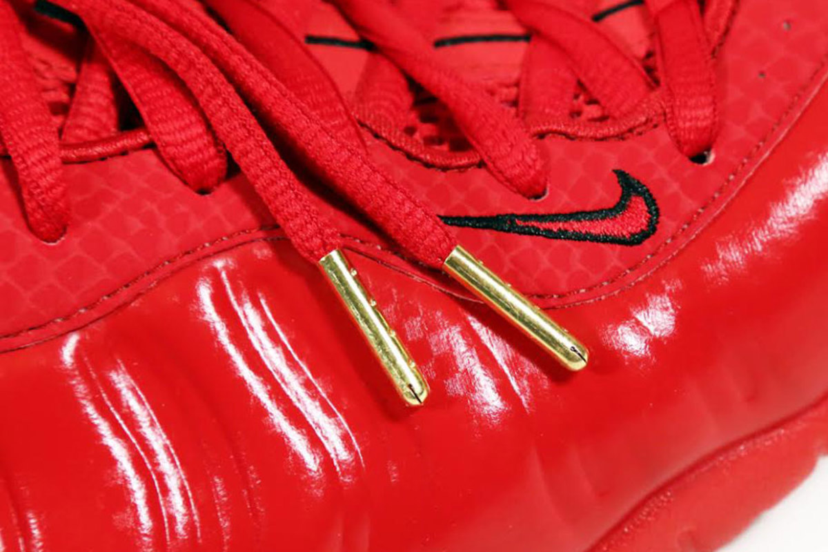 nike-air-foamposite-pro-gym-red-04